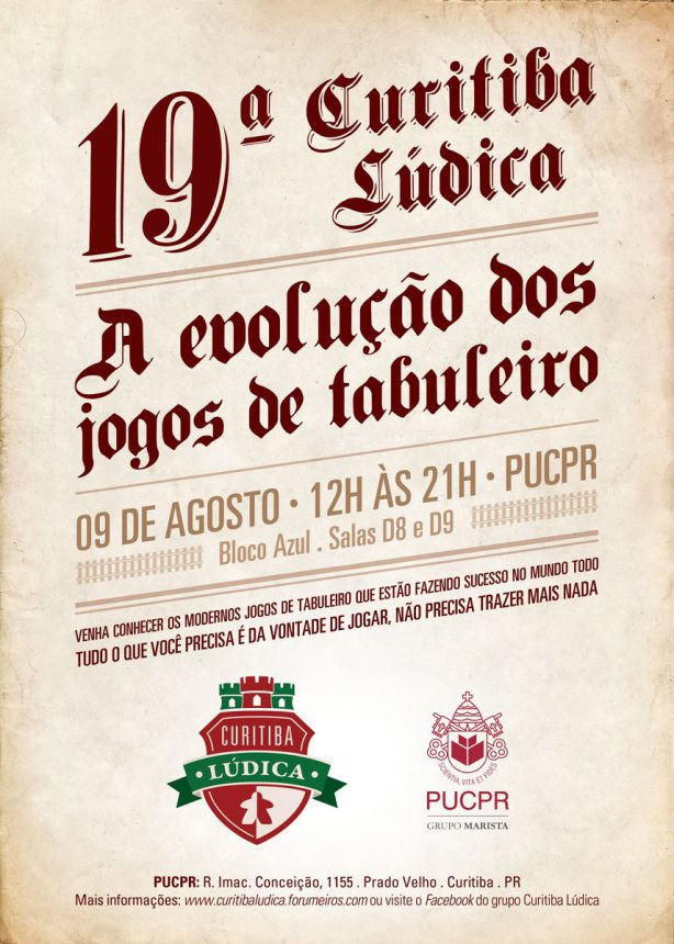 19 Curitiba Ludica