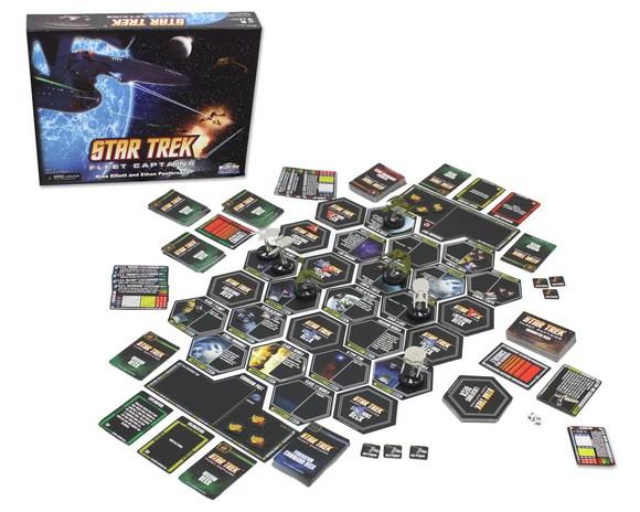 star-trek-fleet-display