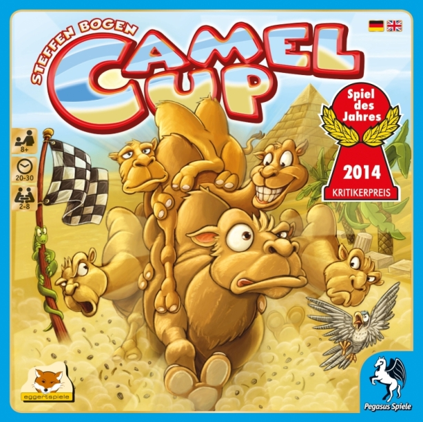 Camel_Up_Spiel_des_Jahres_2014_4250231705588