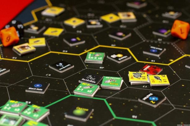 Space_Empires_4X_2