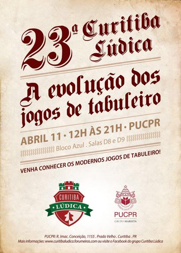 23-CuritibaLudica