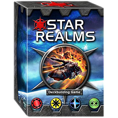 Star-Realms-Full-Cover