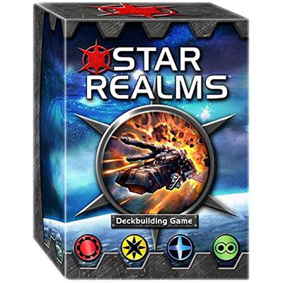 Star-Realms-Full-Cover