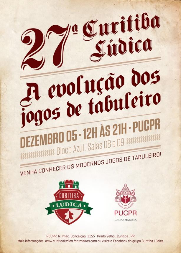 CuritibaLudica_XXVI_Cartaz